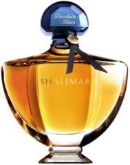 Guerlain Shalimar Eau de Parfum (EdP) 90 ml