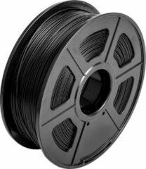 SUNLU PLA filament 1.75 mm 1kg Zwart