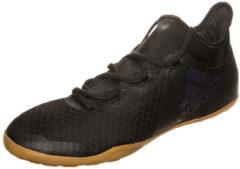 Adidas Performance Fußballschuh »X Tango 17.3«