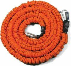 "Oranje Stroops - Slastix Clip 2,44 m (96"") licht"