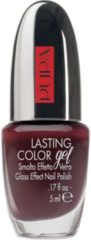 Rode Pupa milano Pupa Lasting Color Gel 030 Neo Bourgeoise