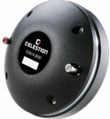 Celestion CDX14-3030 ferriet compressiedriver 75W 8 ohm