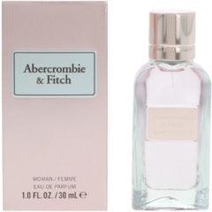 Abercrombie & Fitch First Instinct Woman Eau de Parfum (EdP) 30.0 ml