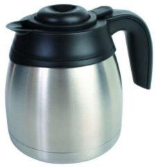 Philips Thermoskanne mit Deckel Kaffeemachine 996500032696