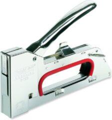 Rapid Handtacker R153