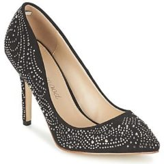 Zwarte Pumps Moony Mood SARATI