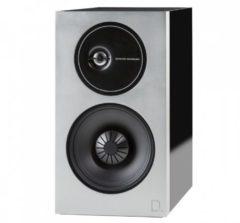 Definitive Technology boekenplank speaker Demand D11 wit