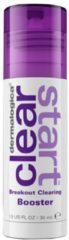 Dermalogica Clear Start Serum 30.0 ml