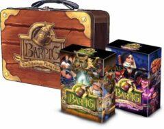 The BARPIG Lunchbox (bevat beide spellen)