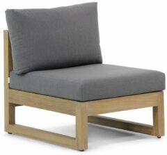Lifestyle Garden Furniture Lifestyle Manchester midden module