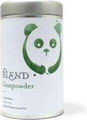 Blend Gunpowder