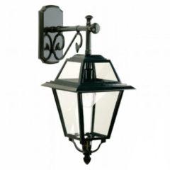 KS Verlichting Italiaanse wandlamp Venray KS 7169