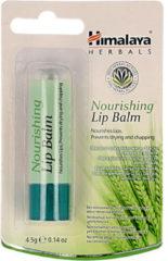 Himalaya Herbals Nourishing Lipbalm (4.5g)