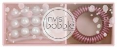 Invisibobble Sparks Flying Duo You're Pearlfect Haarelastiek 1 st