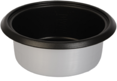 Seb Pfanneneinsatz für Reiskocher SS-991311