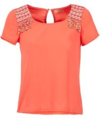 Oranje Blouse Moony Mood EDENA