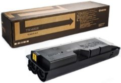 KYOCERA Toner cartridge for Kyocera TASKalfa 3500i/4500i/5500i, Black (TK-6305)