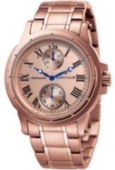 Thomas Earnshaw Ashton ES-8007-44 Heren Horloge