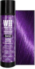 Tressa Watercolors Intense Purple
