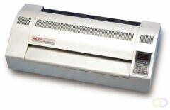 GBC Lamineermachine Heatseal Proseries 4500Lm A2