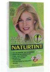 Naturtint Root retouch lichtblond 45 Milliliter