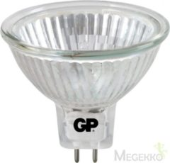 GP Lighting 054467-HLME1 28W GU5.3 C Warm wit halogeenlamp