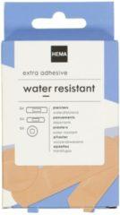 HEMA Waterafstotende Pleisters