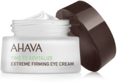 Ahava Extreme Firming Eye Cream Oogverzorging 15 ml