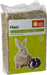 Happy Home Weidehooi - Ruwvoer - Ruwvoer - 2.5 kg