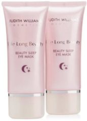 Judith Williams Beauty Sleep Eye Mask, Duo