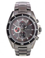 Michael Kors MK8340 Heren horloge