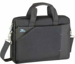 Riva Case Rivacase Laptoptas 15,6'' - Zwart