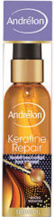 Andrelon Serum Keratine Repair (75ml)
