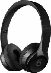 Beats by Dr. Dre Beats Solo3 Wireless Zwart