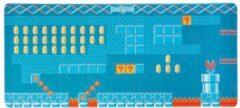 Nintendo Gameration Gaming Mat XL