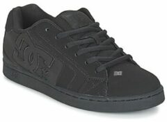 Zwarte Skateschoenen DC Shoes NET