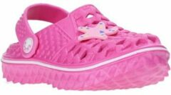 Paarse Sandalen Chicco 01061751000000