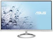 ASUSTeK COMPUTER ASUS MX279H - LED-Monitor - 68.6cm/27'' 90LMGD051R010O1C