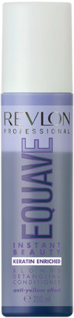 Afbeelding van Revlon Be Fabulous Daily Care Volume Texturizer Lotion Fine Hair 150ml