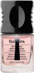 Alessandro Nail Spa Biotin Nail Hardener Nagelhärter 10.0 ml