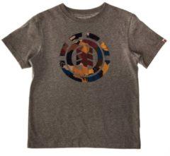Element Cut Out Icon T-Shirt ragazzo