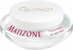 Guinot - Matizone - Shine Control Moisturizer