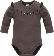 Pinokio - Babykleding - Rompertje - Maat 62
