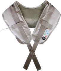 Sonstiges Medi-Luxx Rückenmassagegerät