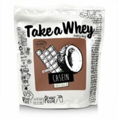 Take-A-Whey Micellar Casein - Choco Coconut