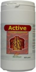 Biodream Active Poeder 800gr