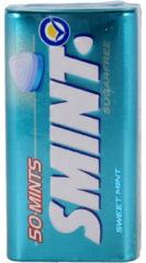 Smint XL sweet mint losse verpakking 50 Stuks