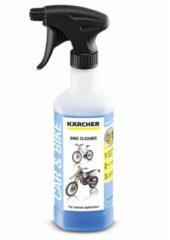 Karcher Kärcher Fahrradreinigungsmittel für Hochdruckreiniger 6,295-763.0