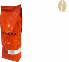 Merkloos / Sans marque De Laat Coffee Espresso Originale Koffiebonen 8 Kilogram