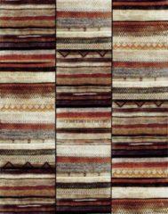 Karpet24.nl/Merinos Karpet Marokko 833-72 120 x 170 cm